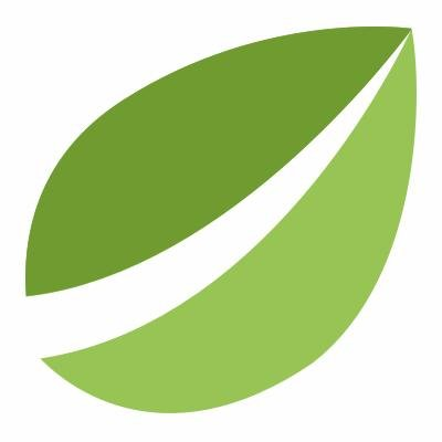 Is bitfinex a cryptocurrency wallet