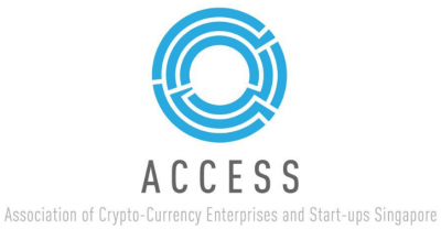 ACCESS – Association of Crypto-Currency Enterprises and Start-ups Singapore