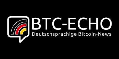 BTC-Echo.de