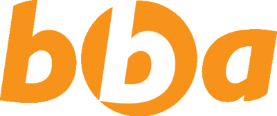 Belgian Bitcoin Association (bba)
