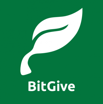 BitGive® Foundation
