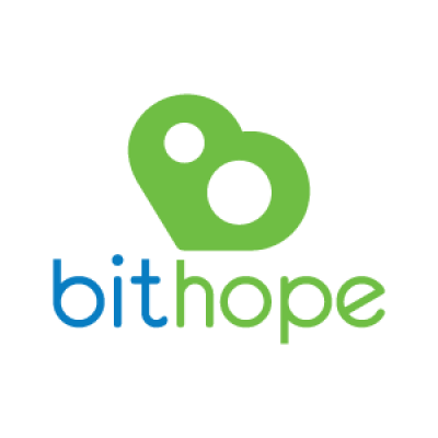 BitHope Foundation