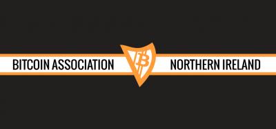 Bitcoin Association Northern Ireland
