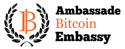 Bitcoin Embassy Canada