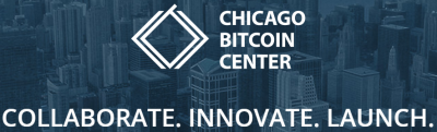 Chicago Bitcoin Center
