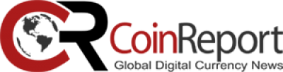 CoinReport