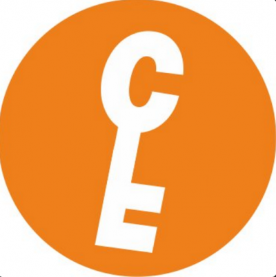 Invalid cryptocurrency address coinmate