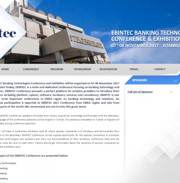 EBINTEC 2017