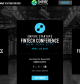 Empire Startups FinTech Conference 2017