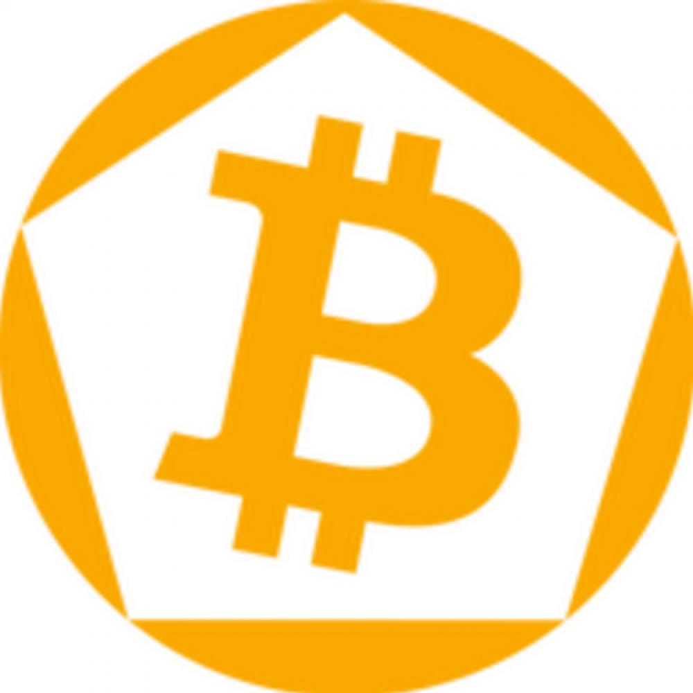 La Maison du Bitcoin  cryptocurrency.how