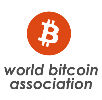 World Bitcoin Association