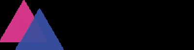 FinTech (Liechtenstein) e.V.