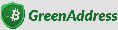GreenAddress